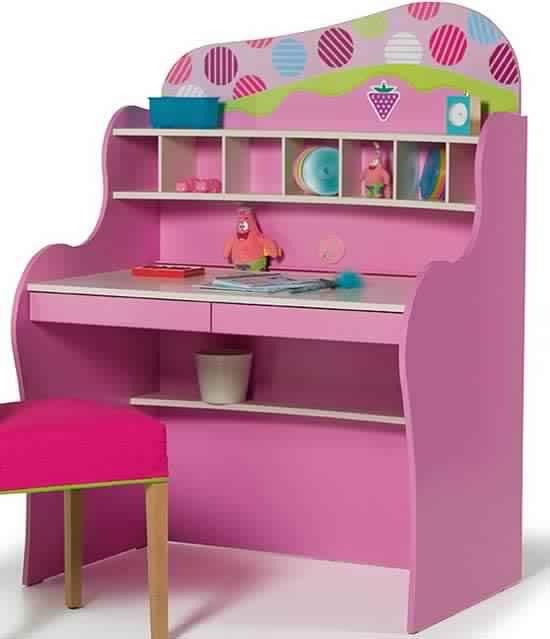 مكتب الاطفال 6