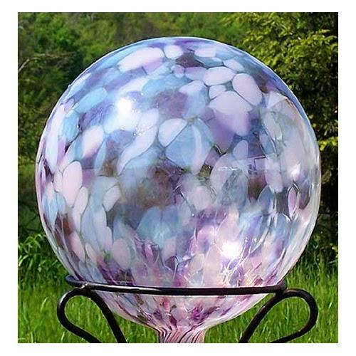 https://www.landngarden.com/Glass_Gazing_Ball_p/iag005.htm