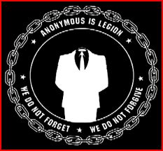 Anonymous, Anon World, Lulz, LulzSec, World Revolution: RevoluSec OpSyria Anonymous Operation Syria For Real Democracy Now