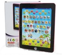 Educational Tablet at lowest price