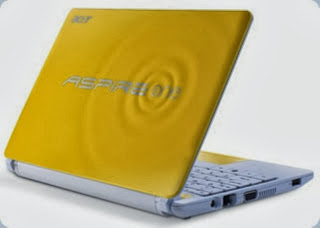 harga acer laptop dibawah 3 juta