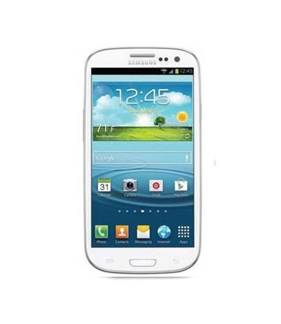 Samsung Galaxy S3 Mini masih Mahal