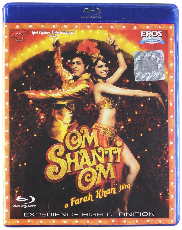 Om Shanti Om Torrent Download Free Bistdrilf