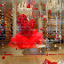 Repetto - rouge