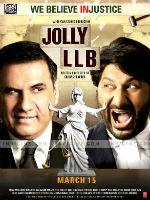 Luật Sư Jolly LLB - Jolly LLB