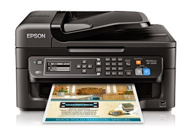 http://www.driverprintersupport.com/2014/09/epson-workforce-wf-2630-driver-download.html