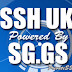 SSH Server London Powered By SG.GS, Grab It Fast!