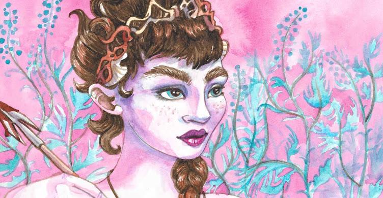 Kelly Patton Original Paintings