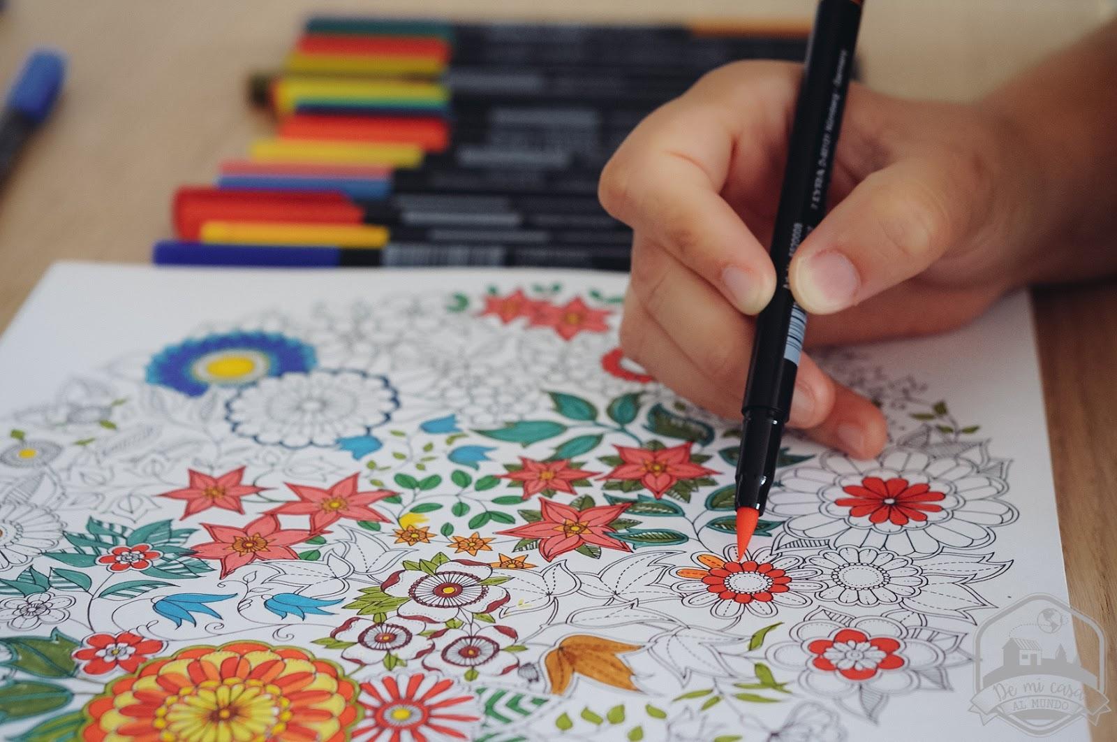 Colores Para Pintar Mandalas. Free Coloring Pages Of Mandalas Owl ...