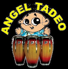 ANGEL TADEO