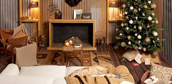Zara Home Decoracion Navidad ~ CATHOLICVS Comercios como El Corte Ingl?s, Leroy Merl?n, Zara Home