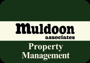 www.muldoonassociatespm.com