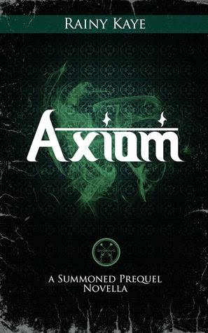 https://www.goodreads.com/book/show/21936792-axiom?from_search=true