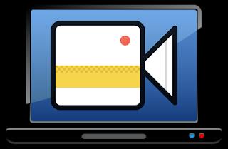 ZD Soft Screen Recorder [LEGIT LICENSE]