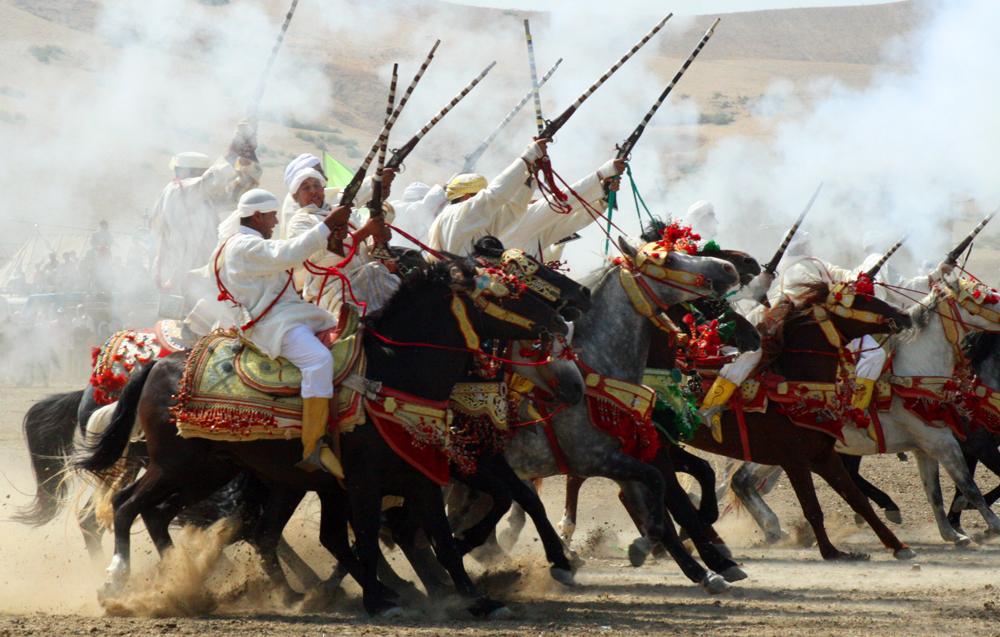Tissa+Horse+Festival+%231.jpeg