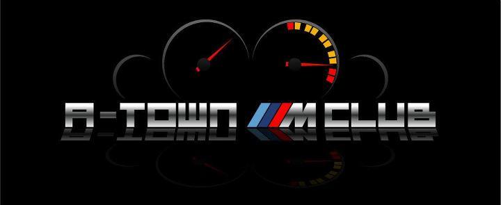 A-Town ///M Club