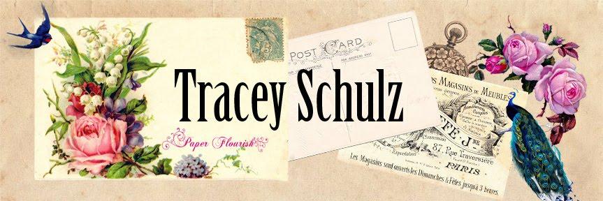 Tracey Schulz