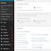 Mengenal Halaman dan Fungsi Menu Wordpress Terbaru