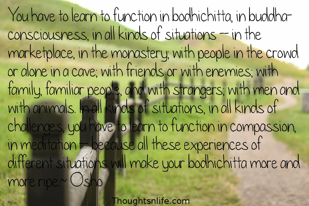 osho-quotes-on-compassion-buddha-quotes