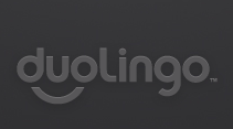 [Duolingo-Logo]