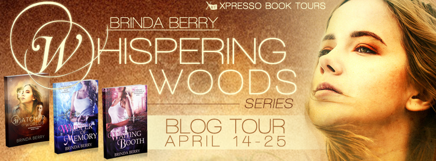 http://xpressobooktours.com/2014/02/10/tour-sign-up-whispering-woods-series-by-brinda-berry/