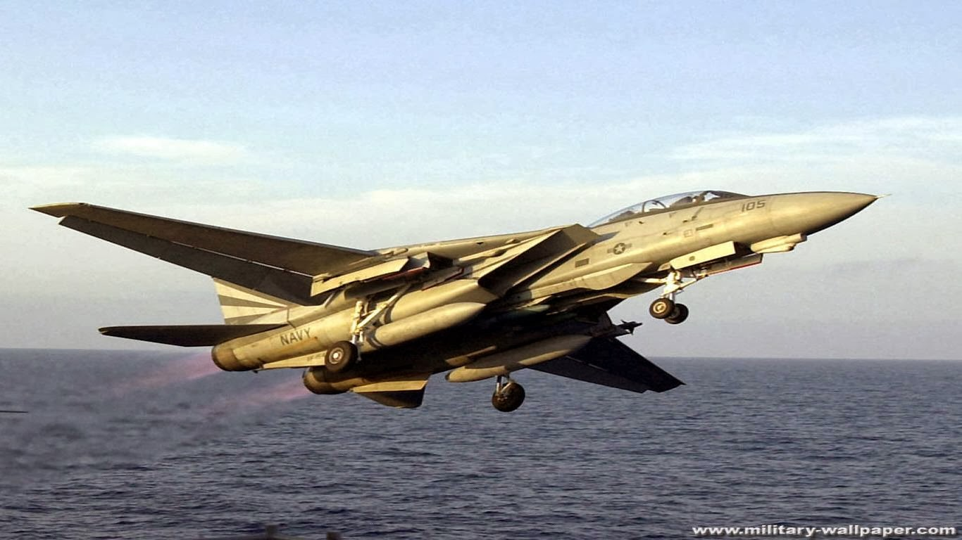 hq wallpapers f14 tomcat wallpapers
