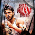Zinda Hai Toh lyrics - Bhaag Milkha Bhaag Movie Song