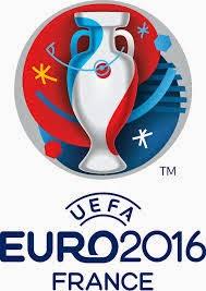Kelayakan EURO 2016 15 Oktober 2014