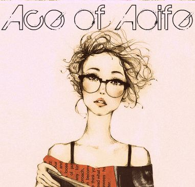 Ace of Aoife