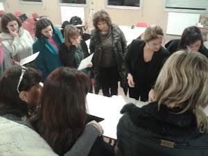"ROMA 22 FEBBRAIO 2013 COUNSELING -SCHOOLCOUNSELING MOTIVARE A MOTIVARSI """