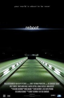 Ver Reboot Online