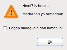 Smadav.Net Hacked By Hmei7