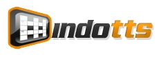 Indotts.com