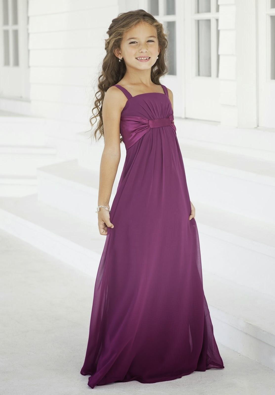 whiteazalea junior dresses trendy purple color dresses for junior bridesmaids. Black Bedroom Furniture Sets. Home Design Ideas