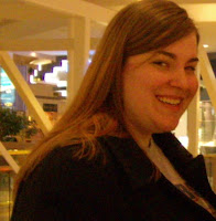 Sarah Friel