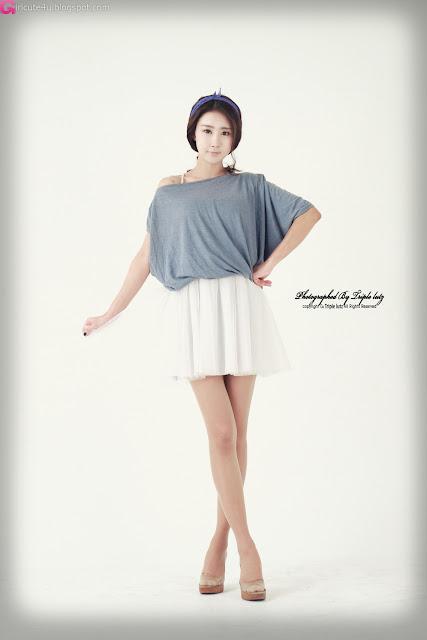 2 Good Girl Park Hyun Sun-very cute asian girl-girlcute4u.blogspot.com