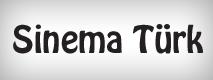 Sinema Türk Tv izle
