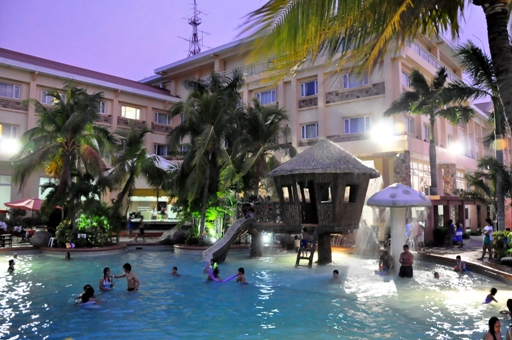 tanza oasis Book tanza's oasis hotel and resort, tanza on tripadvisor: see 103 traveler reviews, 437 candid photos, and great deals for tanza's oasis hotel and resort, ranked #1 of 4 hotels in tanza and rated 35 of 5 at tripadvisor.