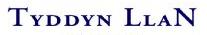 Tyddyn Llan, Llandrillo