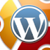 How to Quickly Install WordPress On Ubuntu/Linux Mint