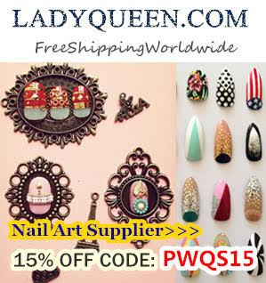 Ladyqueen Discount Coupon Code