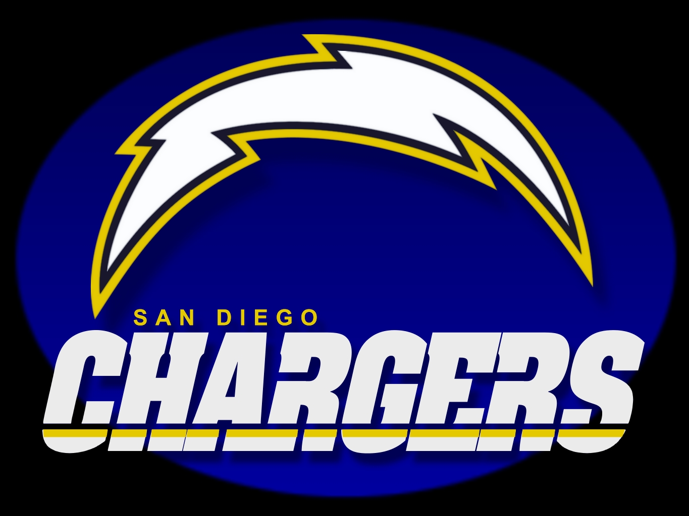 san diego chargers A real-time breakdown of the san diego chargers 2018 salary cap, including salaries, bonuses, reserve lists, dead cap, cap space and more.
