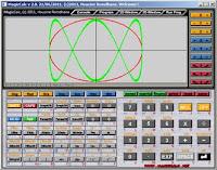 MagicCalc 2.0: Kalkulator dengan Fungsi Penuh Grafis 2D/3D