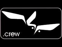 TSF crew