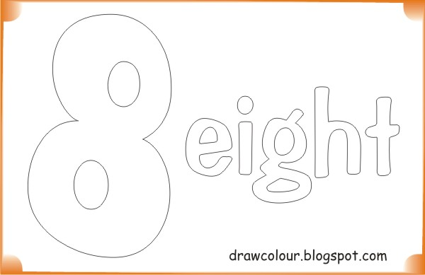printable-eight-coloring-pages