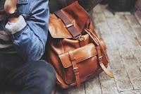 Man bags 2.0