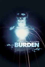 Watch Burden Online Free 2016 Putlocker