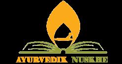 Ayurvedic Nuskhe