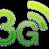 Samsung S5611 Edge veya 3G Kapatma (Ekrandan Kaldırma)