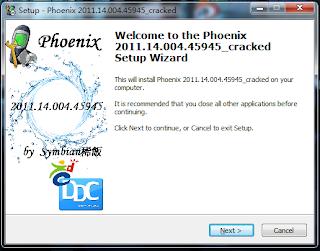 Nokia phoenix driver nokia n9